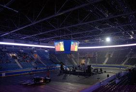 Ice-covertan-koncerty