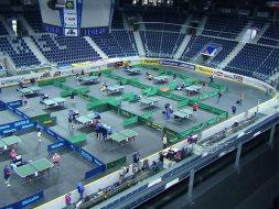 Ice-covertan-stolní-tenis-turnaj
