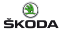 koda logo