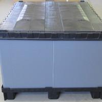 Omnibox/plastové boxy