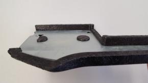 Výroba a montáž kombinovaných dílů pro automotive