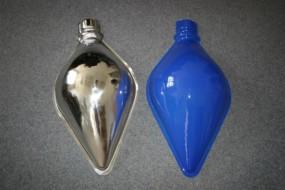 Výrobce vakuově tvářených plastů